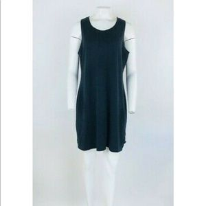 Horny Toad Pullover Shift Dress